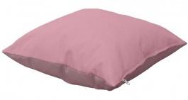 Polštář 40x40cm - růžová