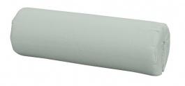 Opěrka/chránič na postel 18x50cm - mintová
