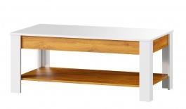 Konferenční stolek VISIO 41