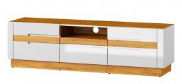 Televizní stolek VISIO 25