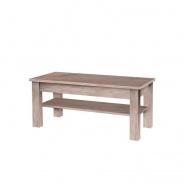 Konfereční stolek CHERIS 9 - dub san marino