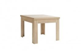 Jídelní stůl rozkládací Latis 40 - dub sonoma