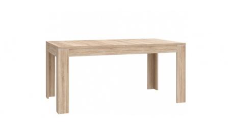 Jídelní stůl s rozkládáním Latis