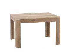 Jídelní rozkládací stůl Maximus dub antický