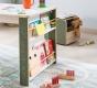 Dětský multifunkční stolek Beatrice