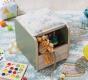 Dětský interaktivní taburet Beatrice