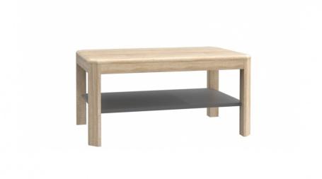 Konferenční stolek Yoop