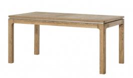 Jídelní stůl rozkládací MONTENEGRO 40