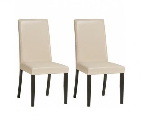 Jídelní židle Bim 2ks