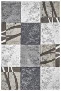 Kusový koberec Brick 282 Sand