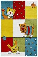 Dětský koberec Play