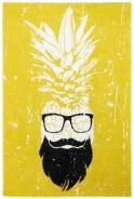 Kusový koberec Mr. Most - Ginger