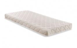 Dětská matrace Comfort 75x160cm