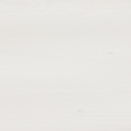 K - 17 bílý vosk