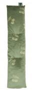 Nahřívací polštářek CHERRY AROMA YLANG-YLANG (květ-květů)