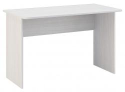 Pracovní stůl PRAGA KIDS CT-721 - jasan
