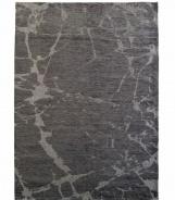 Kusový koberec Gamora 135x200cm