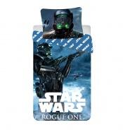 Dětské povlečení  Star Wars - Rogue One