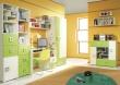 Dětský pokoj Relax