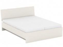 Manželská postel REA Oxana 180x200cm - navarra