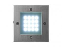 Osvětlení 2x LED Naomi