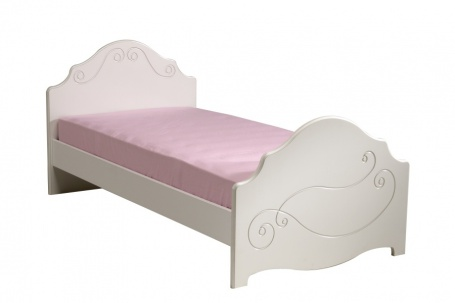 Dětská postel Alice