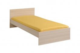Dětská postel Charly 90x190 cm