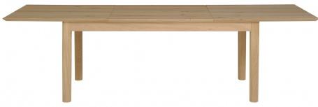 Jídelní stůl s rozkládáním Klassa