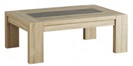 Konferenční stolek Mathis