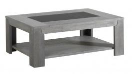 Konferenční stolek Titan 607