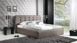 Čalouněná postel Avalon 180x200cm