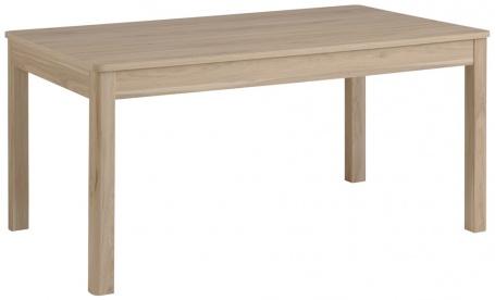 Jídelní stůl Paolo - dub dakota