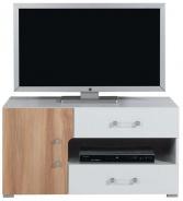 Televizní stolek nízký Anabel 12