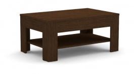 Konferenční stolek REA 7 - wenge