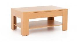 Konferenční stolek REA 7 - buk