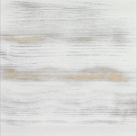 K17 bílý lesk