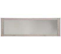 Zrcadlo Lordo - dub šedý