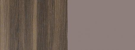 Dekor jasan sycylia/cappucino