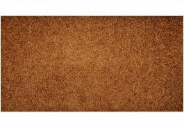 Koberec Elite Shaggy - světle hnědá - obdélník 160x240cm