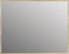 Zrcadlo Lotta - výběr barev