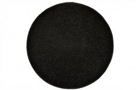Koberec Color Shaggy - antra - kruh