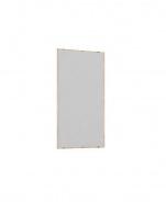 Zrcadlo Xenie II - dub desira ash