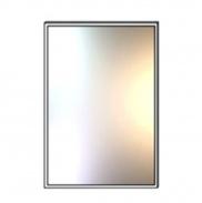 Zrcadlo 50 x 72 cm