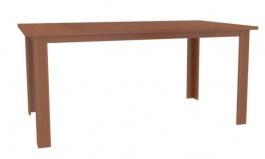 Jídelní stůl Sofia - ořech