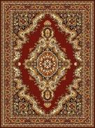 Koberec Teheran 102 Brown