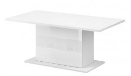 Konferenční stolek ALABASTER AB-09