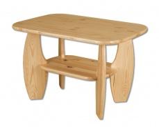 TS-114 konferenční stolek