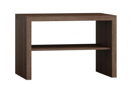 Konferenční stolek VEGAS V-18 výběr barev