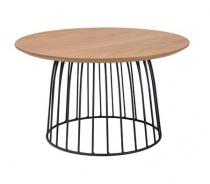 Konferenční stolek DAFNE A