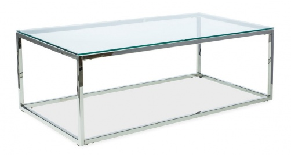 Konferenční stolek ESCADA A
